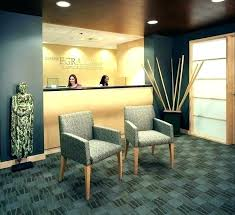 Doctor Waiting Room Doctors Reception Area Doctors Office Waiting Magnificent Medical Office Waiting Room Design