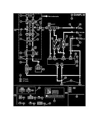 2007 mitsubishi fuso wiring diagram wiring diagrams 2007 mitsubishi fuso wiring diagram repair manual