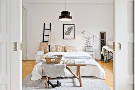 Small Bedrooms Furniture Small Bedroom Furniture Helpformycreditcom