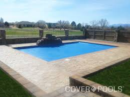 pool covers you can walk on. Royal Blue Auto Cover Pool Covers You Can Walk On R