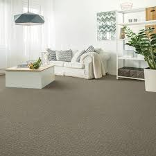 office modern carpet texture preview product spotlight. Foundation Roomscene Office Modern Carpet Texture Preview Product Spotlight