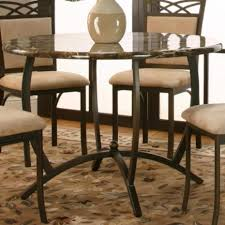 round dining table size for 6 round dining table fabulous full size of dining round