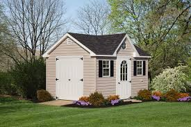 garden sheds lawn shed outdoor shed