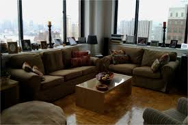 ikea livingroom furniture. Accent Chairs To Go With Leather Sofa Lovely Living Room Best Gallery Ikea Ideas Livingroom Furniture N