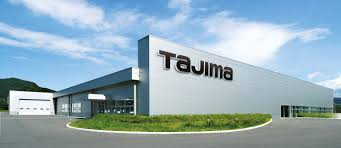 Tjm Design Corp Tajima Ch About Us