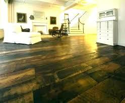 shaw vinyl plank vinyl plank flooring installation inspirational family room floor home shaw vinyl flooring underlayment
