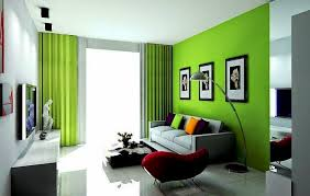 good paint colors for living rooms. pictures gallery of best paint for living room design and ideas great good colors rooms c