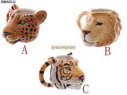 Smiley Face Coffee Mug Online Buy Wholesale Smiley Face Mugs From China Smiley Face Mugs