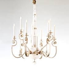home breathtaking chandelier crystal replacements 6 amazing replacement 14 3 crystals for with ideas chandeliers and