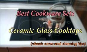 glass cooktop cleaner ceramic cleaner ceramic cleaner ceramic cleaner glass cooktop cleaner reviews