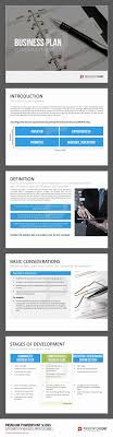 Business Plan Best Presentationsstory Telling Images On Pinterest ...