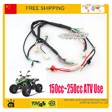 zongshen 200cc wiring diagram zongshen image wire diagram zongshen 200 wire automotive wiring diagrams on zongshen 200cc wiring diagram