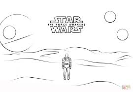 Adult Storm Trooper Coloring Page Lego Stormtrooper Coloring Pages