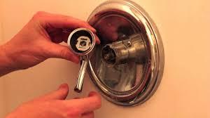 delta bathroom faucet repair two handle elegant how to fix bathtub faucet handle h sink bathroom faucets repair i 0d