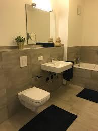 Graues Badezimmer Bilder Ideen Couch