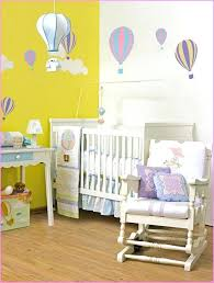 baby room ideas unisex. Modren Unisex Baby Room Decoration Ideas Decorating Amazing  Unisex Decor Boy Intended