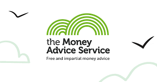 Mortgage advice – Should you get a mortgage adviser? - Money ...