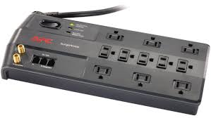 the best surge protector today tested the best overall choice home theater and office