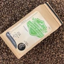 We believe everyone deserves access to incredible coffee. Home Savaya Coffee Market
