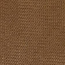 duralee nutmeg df16197 368 boulder faux leather collection indoor upholstery fabric patio lane