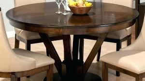 full size of popular round dining table with leaf extension ideas remarkable 48 id home design