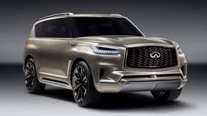 2018 infiniti for sale.  for other model years 2017 infiniti qx80 to 2018 infiniti for sale n