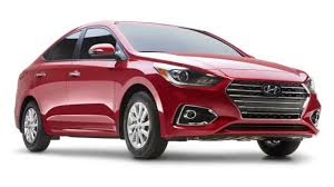 new car release dates usa2018 Hyundai Accent Release Date US Price and Specs  2018 Car