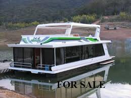 Small Picture houseboats sale pictures Google Search Lotsa Things
