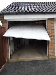 henderson garage doorGarage Door Repair Service  ABR Doors