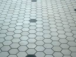 porcelain hexagon tile large size of hex charcoal classic floor grey tiles inch dark with black