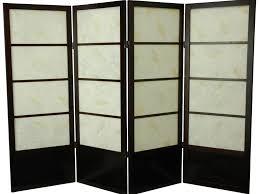■fice 12 Cool Panel Design Splendid fice Divider Panels