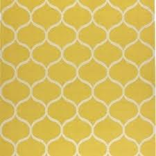 ikea yellow rug ikea rug yellow grey