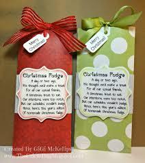 diy birthday gift ideas for best friend male 11 f b day