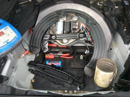 BMW Convertible bmw x5 problems 2002 : BMW X5 Questions - My 02' BMW X5 Will Not Start --Please HELP ...