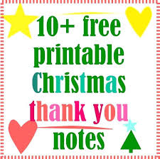 Free Printable Note Cards Template Holiday Note Card Templates Recipe Template New Grocery List