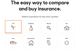 Policygenius promises to offer insurance for life and everything in it with an easy application policygenius is a tool that allows you to compare quotes from various insurance companies all in. How To Get Cheap Life Insurance On Policygenius Step By Step