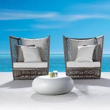 incredible modern outdoor patio furniture 25 best ideas about modern outdoor furniture on pinterest