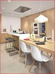 Lo Mejor De Mueble Rinconera Cocina Imagen De Cocinas