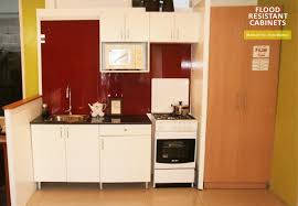 Kitchen Design San Jose
