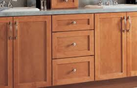 cabinet door design. Contemporary Cabinet The Shaker Designed Cabinet Is Very Common 1332951463Shaker_HomePage To Cabinet Door Design I