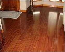 club laminate flooring formaldehyde bamboo at wood of sams stock best images abou