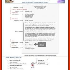 Format Of Business Letter In Pdf Archives Mcxtips Co New Format Of