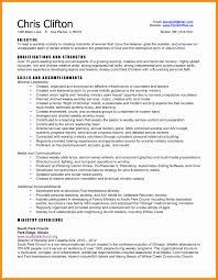 Pastor Resume Template Awesome Pastor Cover Letter Choice Image