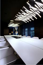 contemporary office lighting. Outstanding Office Ideas Best Lighting Contemporary Commercial Lighting: Large Size D