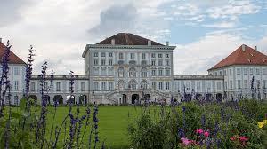 architecture buildings. Interesting Buildings Schloss Nymphenburg On Architecture Buildings T