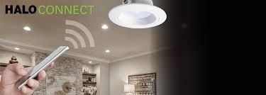make your smart home brilliant