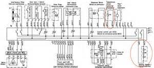 whirlpool duet sport washer wiring diagram images whirlpool duet whirlpool duet wiring diagram cars and motorcycles
