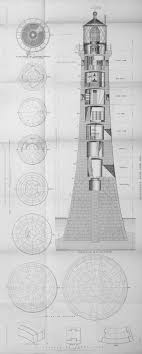wolf rock lighthouse