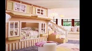 Of Bedrooms For Girls Cool Girls Bedrooms
