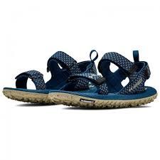 Купить мужские <b>сандалии</b> в интернет-магазине Sportpoint.ru